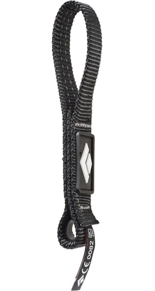 Black Diamond Diamond Dogbone 18 cm